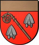 Hemeln